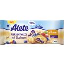 alete biscuit blue.30g 5