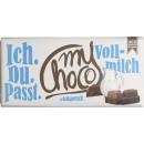 wholesale Other: mychoco full-cream chalkboard 180g blackboard