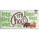 wholesale Other: mychoco whole nut chalkboard 180g blackboard