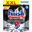 wholesale Cleaning: Finish xxl ultimate regul. 45er