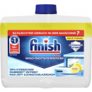 Finish masch cleaning citrus 250ml
