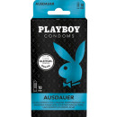 wholesale Other: Playboy cond. endurance 10s