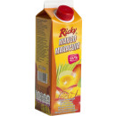 Großhandel Nahrungs- und Genussmittel:ricky mango-maracuja 1l