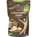 bff bio flaxseed flour 400g 010