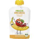 FunnyFrisch organic qütschie raspberry 100g