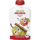 FunnyFrisch organic qütschie cinnamon 100g
