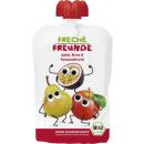 FunnyFrisch organikus qütschie birn.pass100g