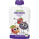 FunnyFrisch organic qütschie fig 100g