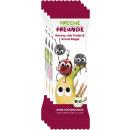 FunnyFrisch bio.riegel banan trau4x23g
