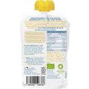 FunnyFrisch organic squeeze bag apf / multigrain 1