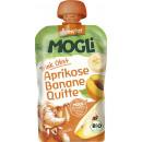 wholesale Food & Beverage: mogli organic drinking apricot 100g