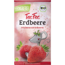 hurtownia Artykuly spozywcze & uzywki: herbata organiczna owocowa. erdb. 30g