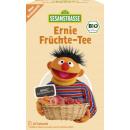groothandel Food producten: Sesamstraat biologische fruitthee 45 g