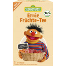wholesale Other: Sesame Street organic fruit tea 45g