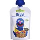 wholesale Other: Sesame Street qütschb.bio ban. 100 g