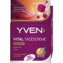 wholesale Cremes: yven day cream vital 50ml tube