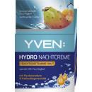 wholesale Drugstore & Beauty: yven night cream hydro 50ml tube