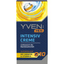 wholesale Cremes: yven men q10 intensive cream tube