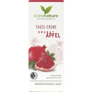 wholesale Other: cosn.day cream pomegranate tube