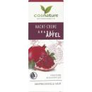 wholesale Other: cosn.nachtcreme pomegranate tube