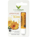 grossiste Soin de Visage: cosn.lippenpflege marigold
