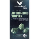 wholesale Other: cosn.men hydrofluid 50ml tube
