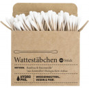 wholesale Drugstore & Beauty: hydrophilic bamboo cotton swab.