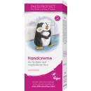 grossiste Cremes: Crème pour les mains Paediprotect 75 ml
