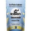 koawach vanília bio 100g táska