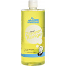 omas lemons cleaner 950ml bottle