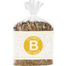 B. Justbread vitamin 500g