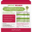 FunnyFrisch organikus fru.haferrie.erdb.6x30g