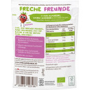 FunnyFrisch bio chips berry mix 10g