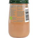 wholesale Other: Naughty friends banana apricot sweet 5m, 190g jar