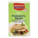 Großhandel Küchenutensilien: Selection frühstücks beutel 60er