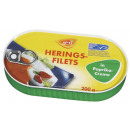 apti herring filet paprikacr 200g can