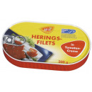 apti Herings Filet tomatencr 200g Dose
