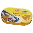 apti herring fillet tom-cu.cr 200g can