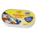 apti herring fillet in toma.sc.200g can