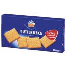 Großhandel Nahrungs- und Genussmittel:dorati butterkeks 400g