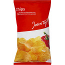 jt paprika chips 200g bag