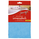 wholesale Household & Kitchen: Every day mf universal cloth 1er