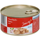 Every day tuna infused in 195g can