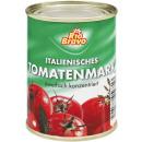 tomatenmark 142ml Dose