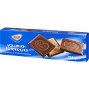 Großhandel Nahrungs- und Genussmittel: dorati schoko-keks vm 125g