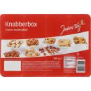 jt snack box 300g