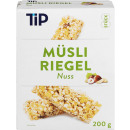 tip must be. nut 200g bar