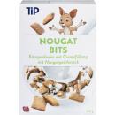 Großhandel Röcke:tip nougat bits 750g
