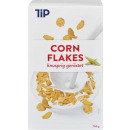 Großhandel Röcke:tip cornflakes 750g