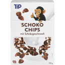 tip chocolate chips 750g